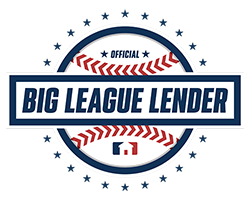 Big League Lender