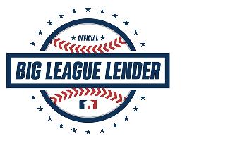 Big League Lender